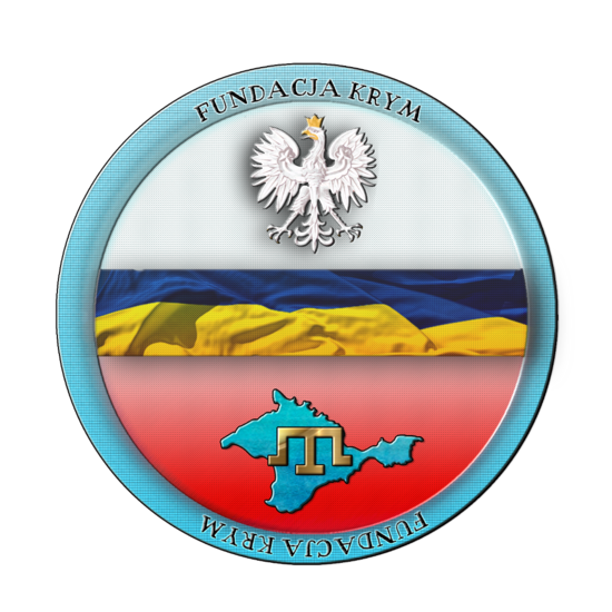 Krym 2014 cv