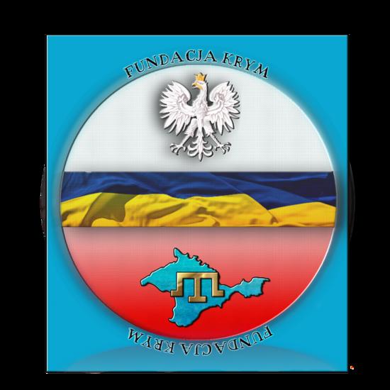 Krym 2014 stopka cv