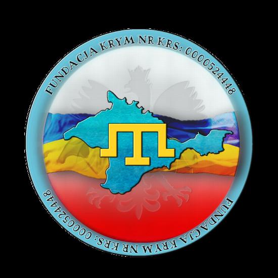Krym 20114 cv
