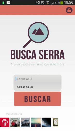 Buscaserra1 cv
