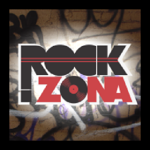 Rockzona1 cv