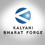 Kalyani bharat forge 190 cv