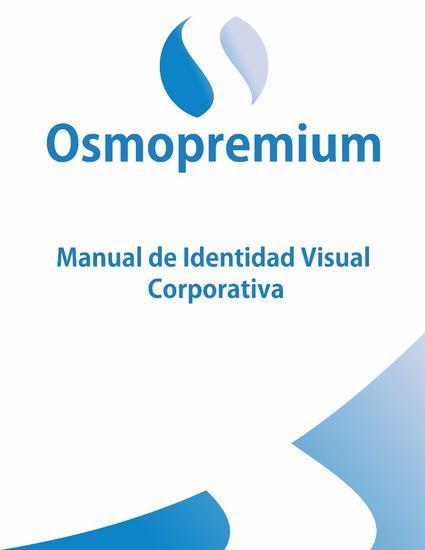 Osmopremium1 cv