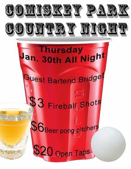 Countrynight2a cv
