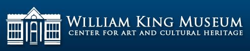 King logo cv