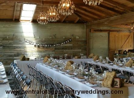 Centralotagocountryweddings cv