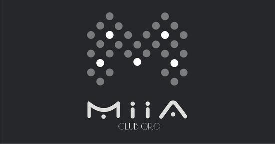Logo miia cv