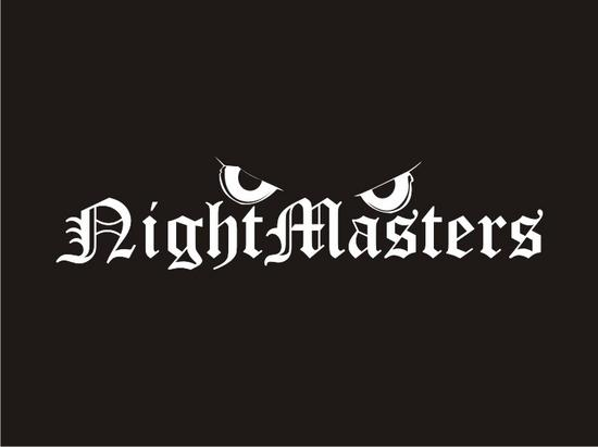 Lona nightmasters. cv