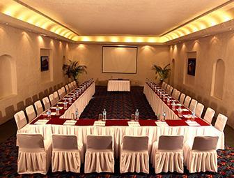 Grupos convenciones eventos tesoro manzanillo 3 cv