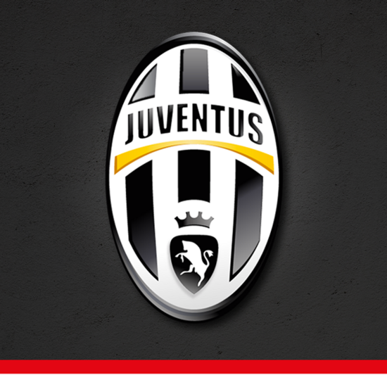 Juventusdcid cv
