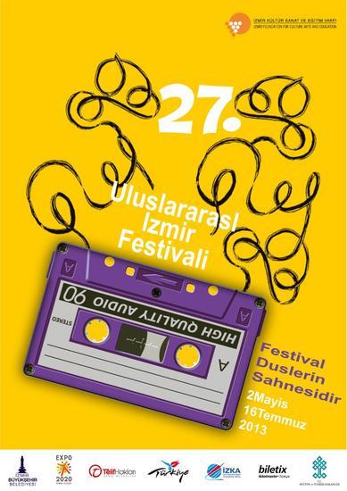 Postermusicfestivalahf03 cv