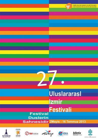 Postermusicfestivalahf02 cv