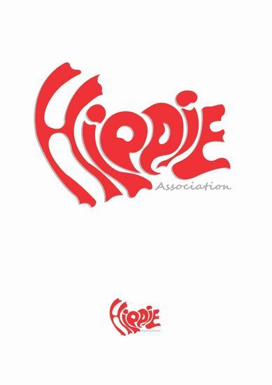 Hippie 01 cv