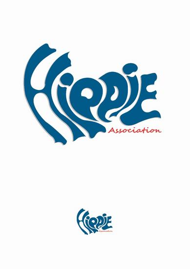 Hippie 02 cv