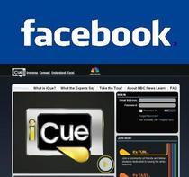 Icue cv