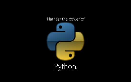 Computers programming python hd wallpaper cv