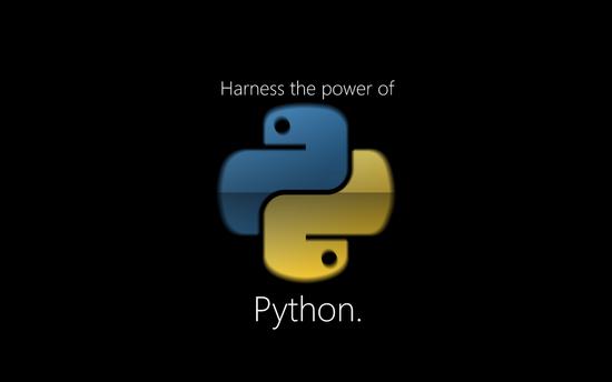 Computers programming python hd wallpaper cv
