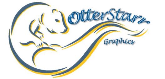 Otterstarr logo snipped cv