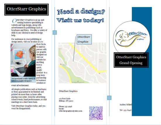Brochure thumb