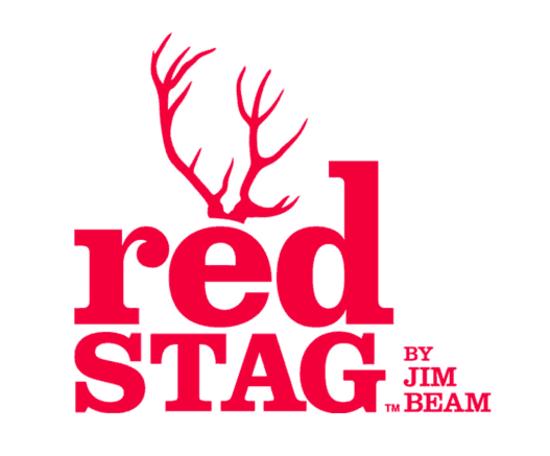 Redstag logo thumb