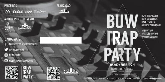 Buw trap   folder1  1  cv