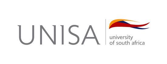 Unisa logo  1  cv