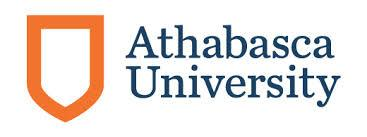 Athabasca cv