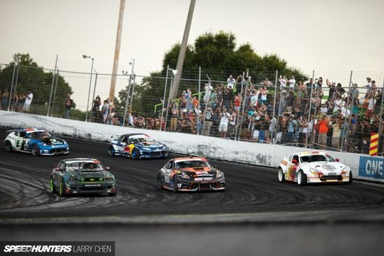 Larry chen speedhunters fd orlando discussion 7 680x453 cv