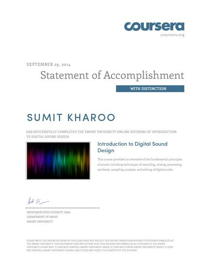 Coursera digitalsounddesign 2015 page 001 thumb