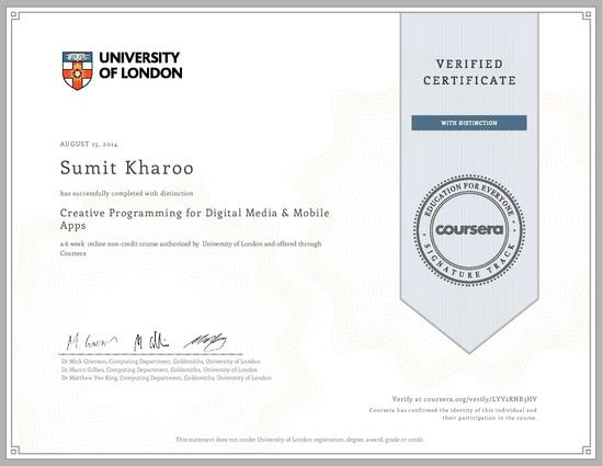 Coursera digitalmedia 2015 page 001 thumb