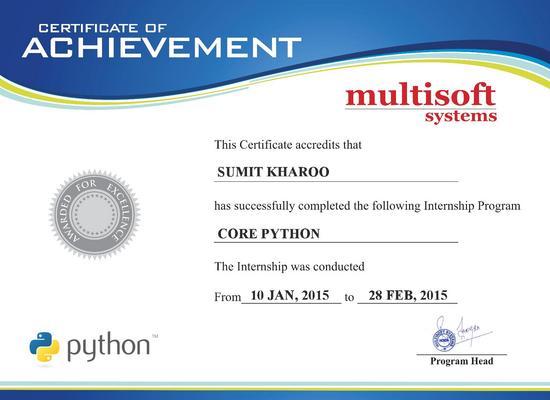 Sumit core python page 001 thumb