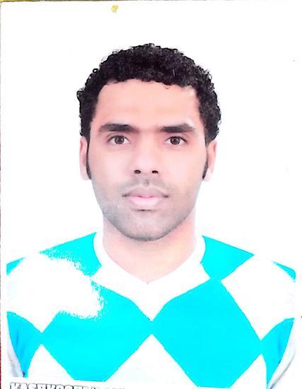 Mohammed waheed cv