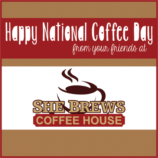 Happy national coffee day 14 cv