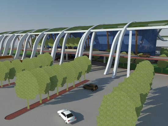 Airport3 cv