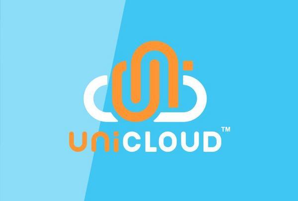 Unicloud cv