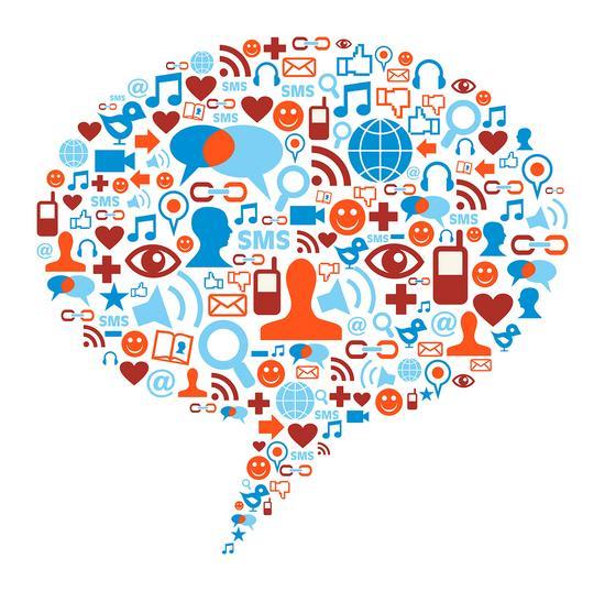 Bigstock social media bubble concept 24485276 thumb