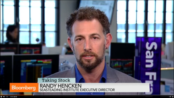 Randy on bloomberg june 11  2014 cv