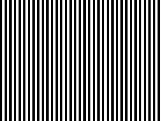 Background stripes bw thumb