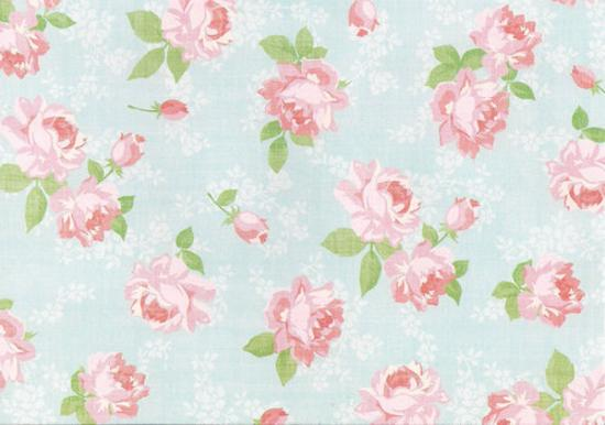 Backgound background floral pattern favim.com 322997 thumb