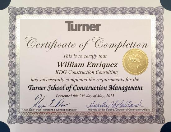Turner cm certificate png thumb