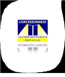 Logo popayan cv