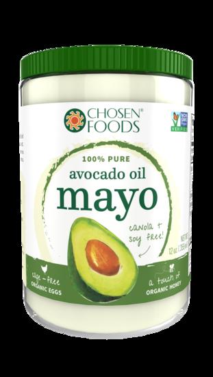 Mayo avocadooil 01jul2015 cv