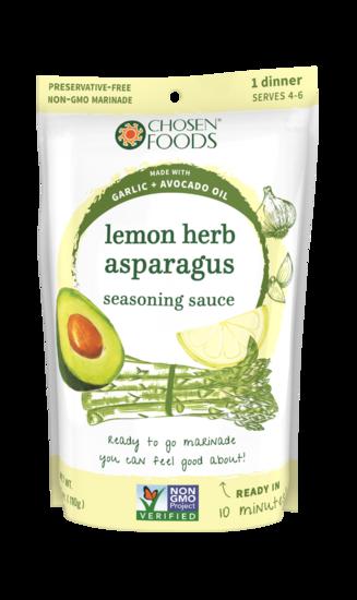 Marinade mockup01 lemon herb asparagus cv