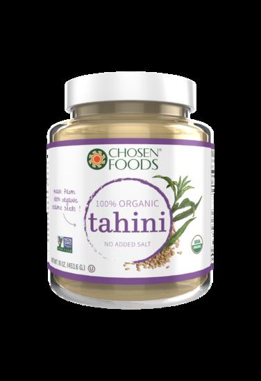 Tahini round04v02 17feb2015 cv