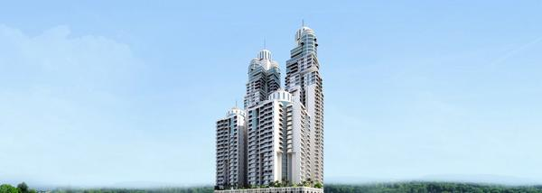 Project photo 19 ajmera iconic mumbai 5024006 488 1366 cv
