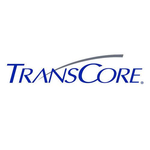 Transcore 2 cv