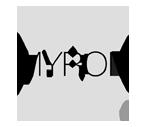 Myron logo nobg cv