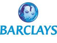 Barclays bank cv