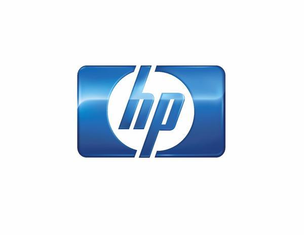 Hp logo chrome blue page 001 cv
