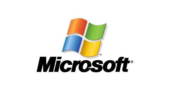 Microsoft 0  1  cv